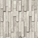 Structure Wallpaper IR50105 By Wallquest Ecochic For Today Interiors